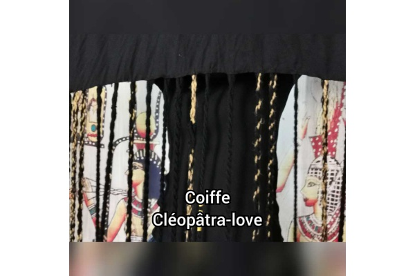 coiffe-cheveux-afro-cleopatra-love
